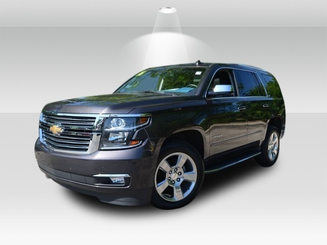 hqdefault up youtube chevrolet watch l review start tahoe and