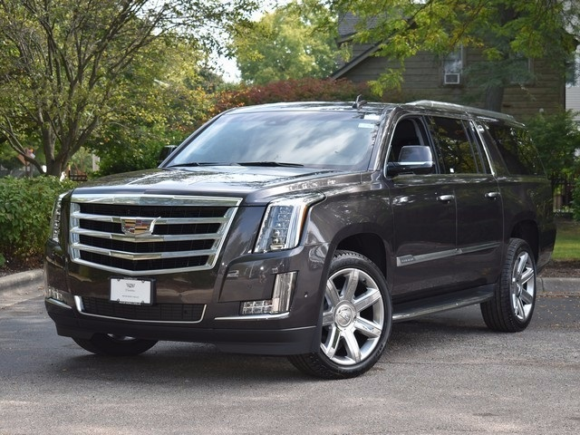 new 2018 cadillac escalade esv luxury 4d sport utility c8996 motor werks auto group. Black Bedroom Furniture Sets. Home Design Ideas