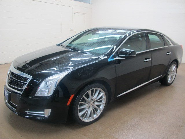 2016 cadillac xts vsport platinum. Black Bedroom Furniture Sets. Home Design Ideas
