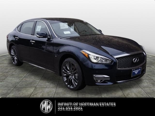 new 2017 infiniti q70l 3 7x 4d sedan i5381 motor werks auto group. Black Bedroom Furniture Sets. Home Design Ideas