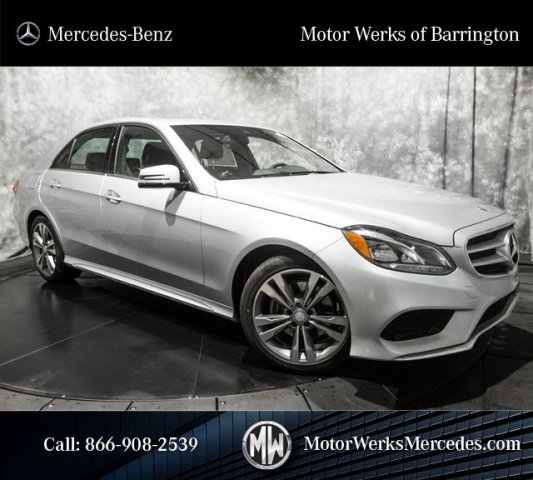 new 2016 mercedes benz e3504m e350 4matic sd barrington