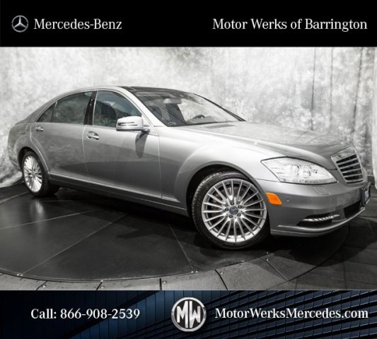 Mercedes benz for Mercedes benz motor werks