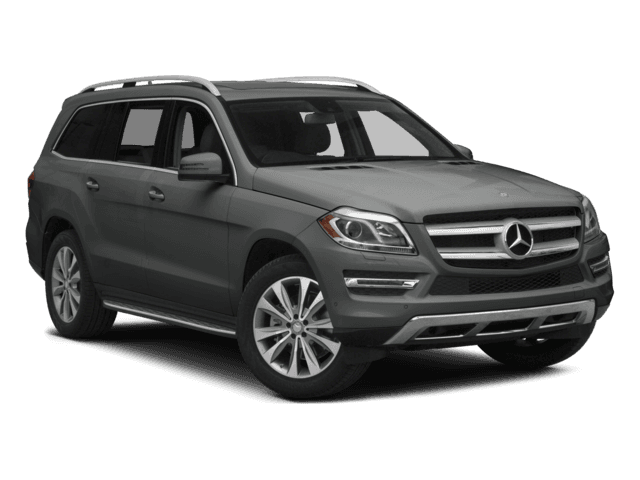 Msrp for mercedes benz gl 450 2015 autos post for Mercedes benz msrp